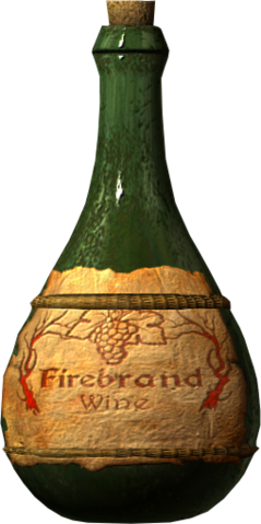 File:Firebrand wine.png