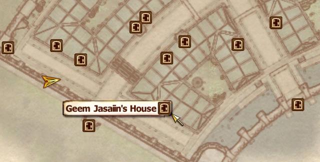 File:Geem Jasaiin's House MapLocation.png