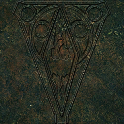 File:Imperial steel symbol.png