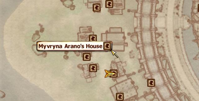 File:Myvryna Arano's House Maplocation.png