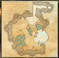 Seht's Vault Map.png
