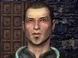 Сибби Чёрный Вереск (персонаж)