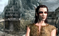 Skyrim character creation.png