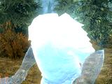 Spirit of the Ancient Traveler
