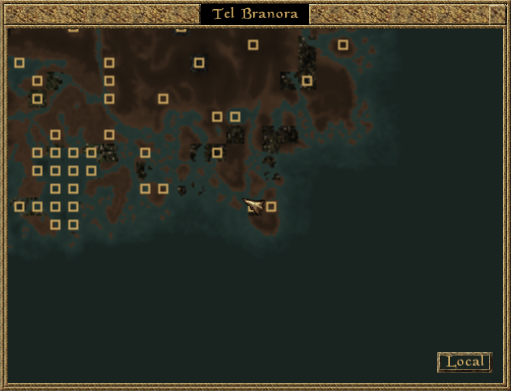 File:Spring Ship World Map.png