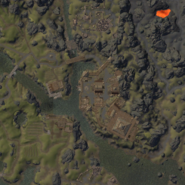 Suran ESO Composite Map