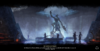 The Grotto of Depravity Loading Screen