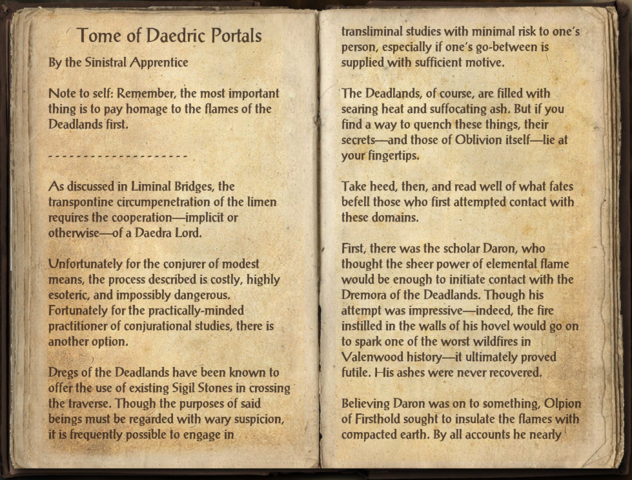 File:Tome of Daedric Portals - 1.png