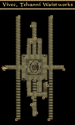 File:Vivec, Telvanni Waistworks Interior Map Morrowind.png