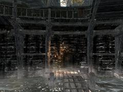 Дом Марисы Аравел - изображение