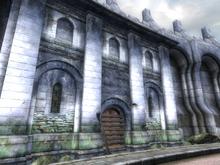 Здание в Имперском городе (Oblivion) 108
