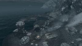 Пещера Щетиноспин - 23