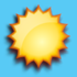 Погода - Ясно (Clear)