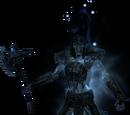 Тень Ингола