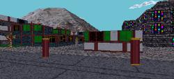 Фолкрит (Arena)