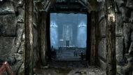 Храм Призывателей Ночи 005