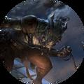 Argonian avatar bob 1 (Legends).png