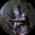 Argonian avatar bob 3 (Legends).png