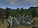 The Atronach Stone (Oblivion)
