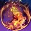 Catalyst (ikona) (Online)
