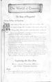 DUG Page 64.png