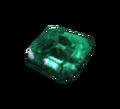 EmeraldMW.png
