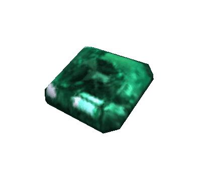 File:EmeraldMW.png