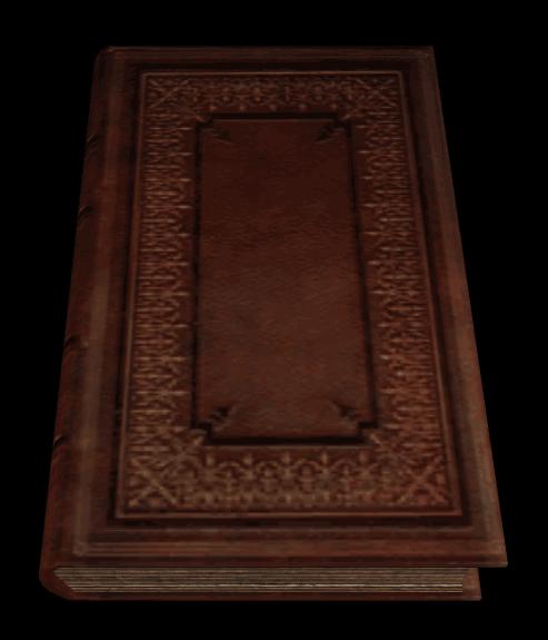 Tamrielic Lore   Elder Scrolls   FANDOM powered by Wikia