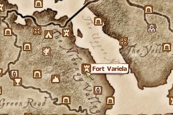 File:Fort Variela Map.png