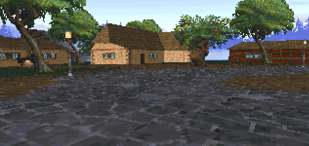 File:Gallotown (Daggerfall).png