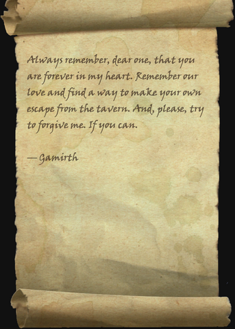 File:Gamirth's Final Message 3 of 3.png