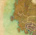 Garlas Malatar (Online) Map.png