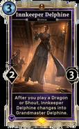 Innkeeper Delphine (Legends) DWD