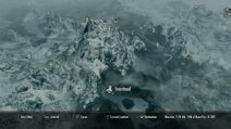 Ivarstead (map) (Skyrim)