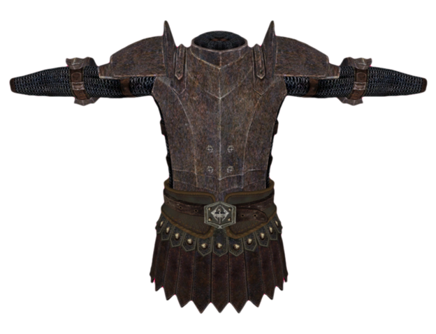 File:Legion Cuirass.png