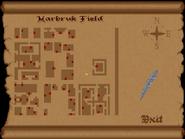 Marbruk field full map