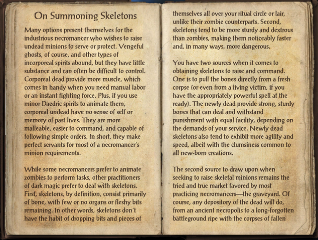 File:On Summoning Skeletons 1 of 2.png