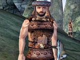 Reaver (Bloodmoon)