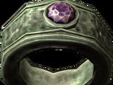 Ring of Instinct