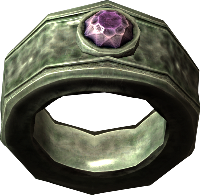 Arquivo:Ring of instinct.png