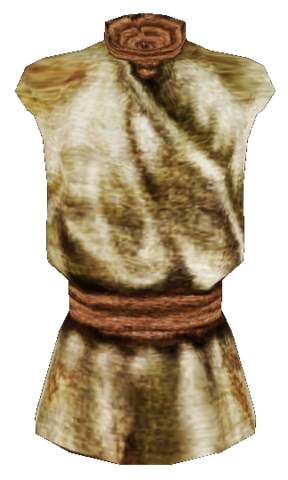 File:ShirtCommon01.png