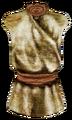 ShirtCommon01.png