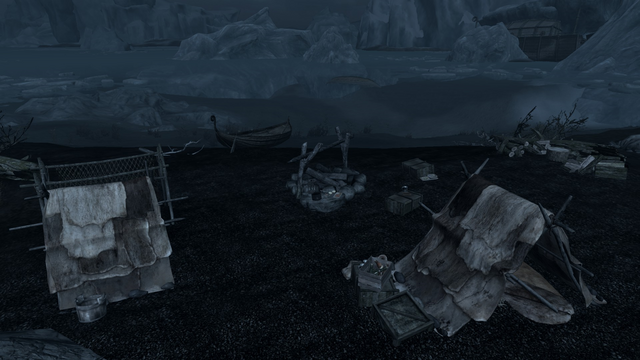 File:Slaughterfish Bay.png