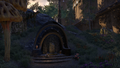 Tharys Ancestral Tomb ESO.png