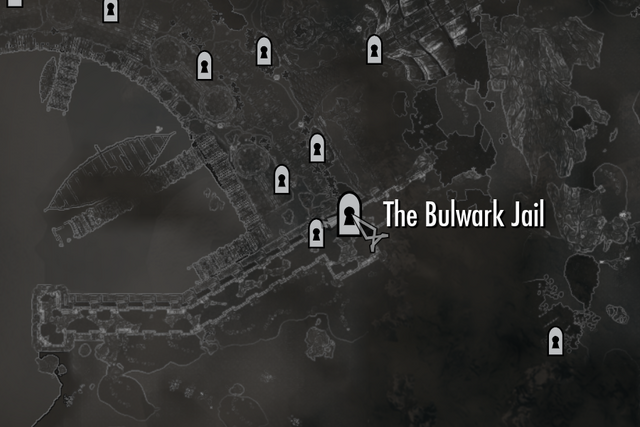 File:The Bulwark Jail Map.png