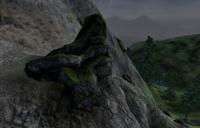 File:The Dead Drop Hero Hill.png
