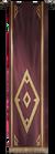 Баннер Империи