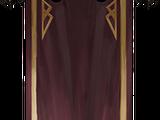 Империя Реманов