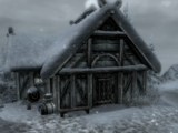Дом Моруэн