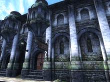 Здание в Имперском городе (Oblivion) 50